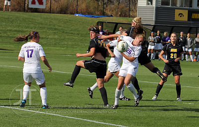 IOWA_NORTHWESTERN_SOCCER16