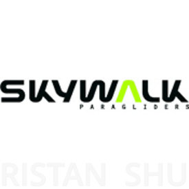 skywalk_blanc