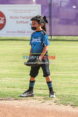 08-19-17_SFB_8U_Diamond_Divas_v_West_Texas_Force-12