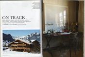 Gstaad_chalet