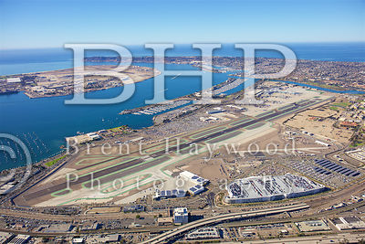 San-Diego-Airport-Linberg-Field-Aerial-Photo_IMG_1030