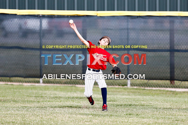 05-18-17_BB_LL_Wylie_Major_Cardinals_v_Angels_TS-509