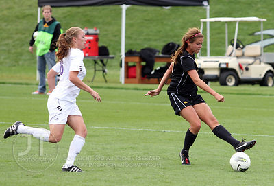 IOWA_NORTHWESTERN_SOCCER56
