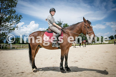 Equitation photos