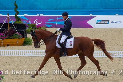 Paralympic_Dressage_02.09.12DHB_0056