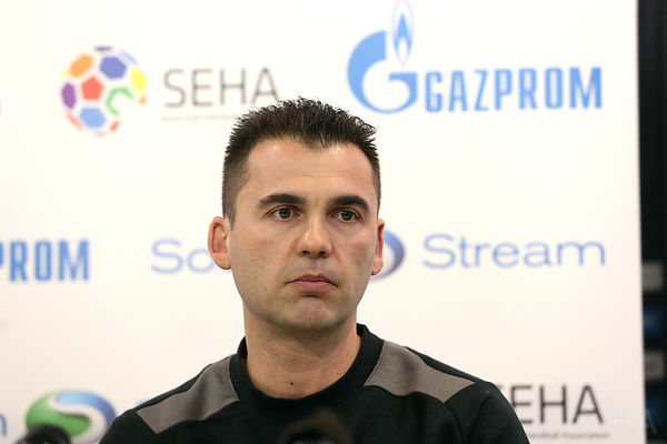 vardar-COACH-photo-uros_hocevar