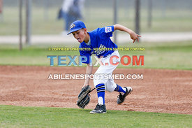 05-22-17_BB_LL_Wylie_AAA_Chihuahuas_v_Storm_Chasers_TS-9276