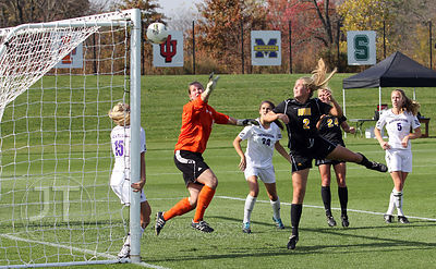 IOWA_NORTHWESTERN_SOCCER31