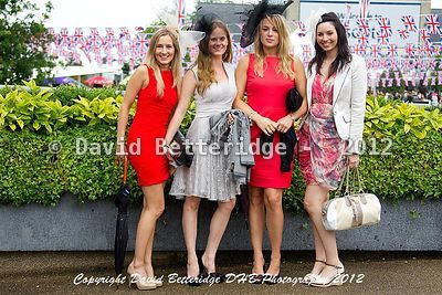 royal_ascot_DHB_0064