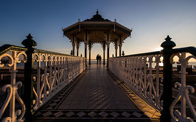 BrightonWestPier_2016_January_014