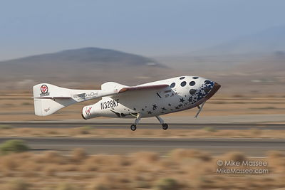 04-09-29_SpaceShipOne_X-Prize-1_0083-low-compression