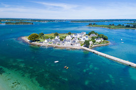 DJI_Saint-Cado_23_06_2018-(32)-copie