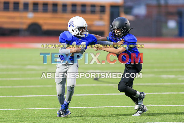 11-05-16_FB_6th_Decatur_v_White_Settlement_Hays_2065