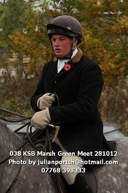 038_KSB_Marsh_Green_Meet_281012