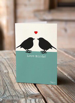 Love_Birds_card_1