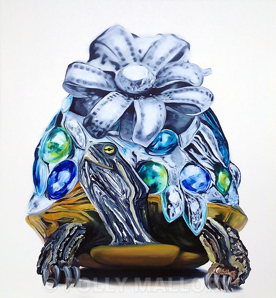 Inlaid_Tortoise_52x48_copy