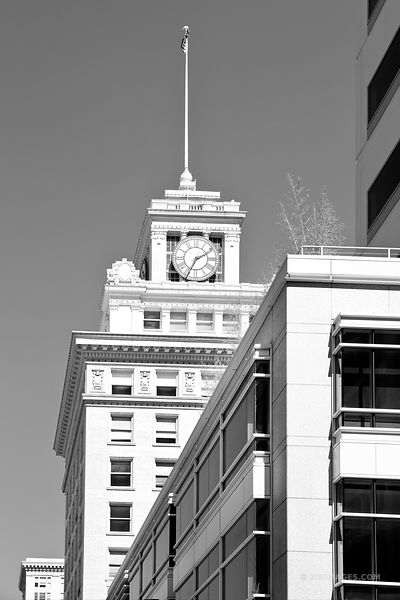 Photos prints portland oregon photography fine art for Photography prints to buy