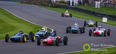 Goodwood_Revival_2014-47