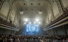 Marillion_Ulster_Hall_-_AM_Forker-8308