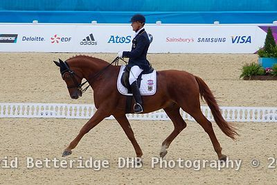 Paralympic_Dressage_02.09.12DHB_0053