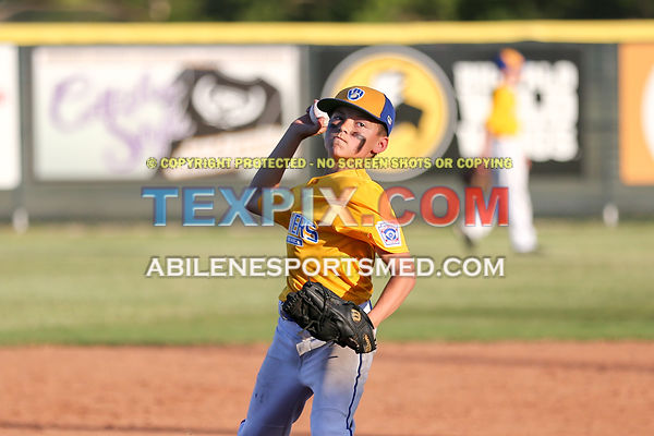 05-11-17_BB_LL_Wylie_Major_Brewers_v_Indians_TS-6043