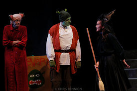 SCT-Shrek_043_copy