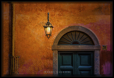os050_Rome_lamp_and_door_5354_40in_FA_PD