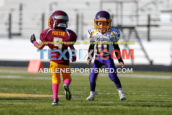 10-08-16_FB_MM_Wylie_Gold_v_Redskins-656