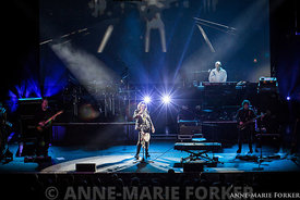 Marillion_-_Cambridge_-_AMForker-0031