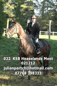 022__KSB_Heaselands_Meet_021212