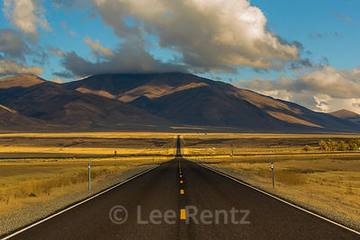 NEVADA BACKROADS photos