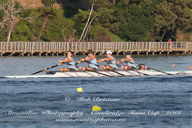 Taken during the Cambridge Town Cup 2015, Lake Karapiro, Cambridge, New Zealand; ©  Rob Bristow; Frame 0 - Taken on: Sunday - 25/01/2015-  at 08:11.05