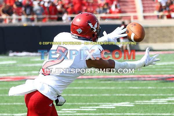 09-02-17_FB_Texas_Tech_v_E._Washington_RP_4756