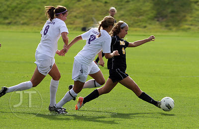 IOWA_NORTHWESTERN_SOCCER65