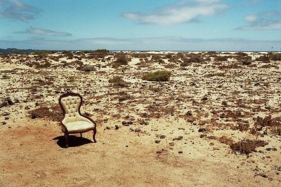 Unlikely Landscapes photos