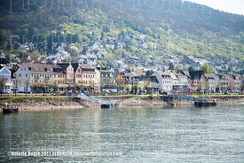 Europe_Rhine_View_FB_ValerieBogle