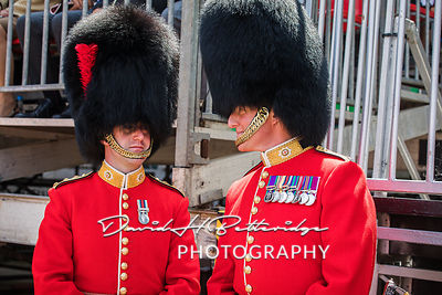 Trooping_the_Colour_8816