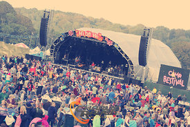 CharlieRaven_CampBestival_031