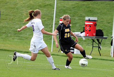 IOWA_NORTHWESTERN_SOCCER59