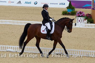 Paralympic_Dressage_02.09.12DHB_0035