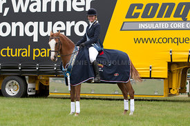 SI_Dressage_Champs_260114_401