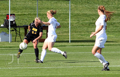 IOWA_NORTHWESTERN_SOCCER07