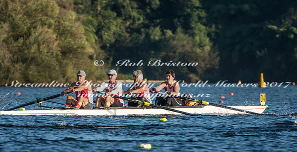 Taken during the World Masters Games - Rowing, Lake Karapiro, Cambridge, New Zealand; Friday April 28, 2017:   8917 -- 20170428082012