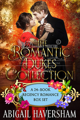 The_Romanctic_Dukes_Collection_OTHER_SITES~2