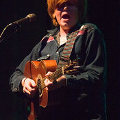Brett Dennen photos