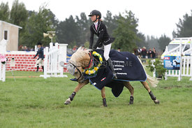 NZ_Nats_090214_1m10_pony_champ_0862