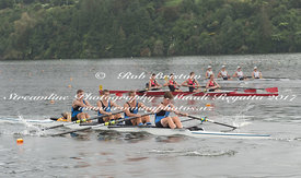 Taken during the NZSSRC - Maadi Cup 2017, Lake Karapiro, Cambridge, New Zealand; ©  Rob Bristow; Frame 95 - Taken on: Thursday - 30/03/2017-  at 10:43.56