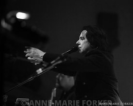 Marillion_Ulster_Hall_-_AM_Forker-9052
