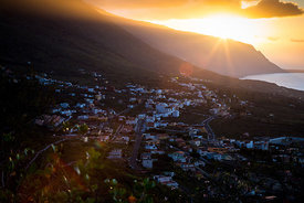 ElHierro-Parapente-21032016-20h15_M3_1866-Photo-Pierre_Augier