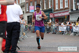 BAYER-17-NewburyAC-Bayer10K-FINISH-39